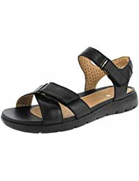 6c74ecedd7c0 Suchergebnis auf Amazon.de für  Clarks - Sandalen   Damen  Schuhe ...