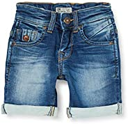 LTB Anders X B Jeans para Niños