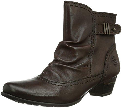 Marco Tozzi Premio 25373, Boots Femme