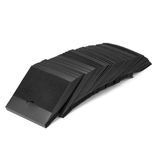 tarjetas-negros-de-exposicion-para-pendientes-flocado-2-x-2-pulgadas-hang-cards