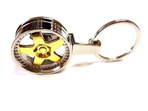 1x-llanta-de-aluminio-aluminio-centro-de-la-gota-llavero-de-metal-oro-optica-llave-automovil-llanta-