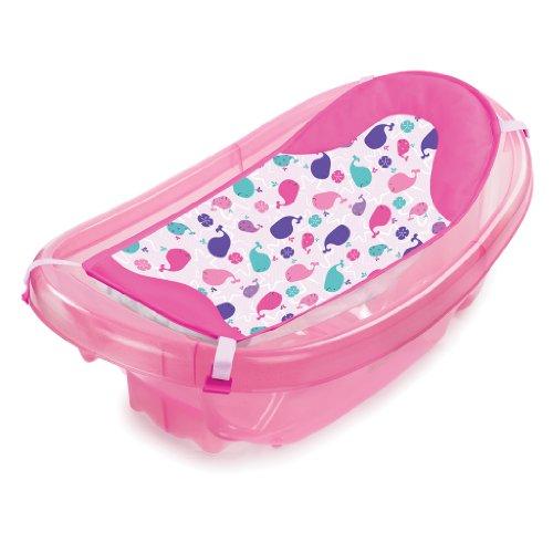summer-infant-sparkle-and-splash-tub-pink