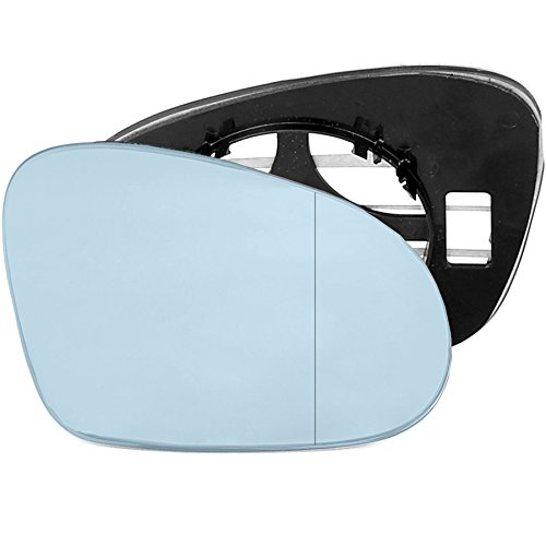 for-volkswagen-eos-2006-2008-driver-right-hand-side-wing-door-mirror-wide-angle-blue-glass-with-back