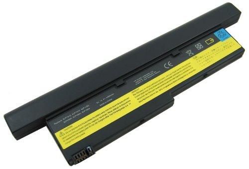 batteria-ibm-x40h-144-4000mah-58wh-per-ibm-thinkpad-x-x40-series-machine-type-2371-2372-2386-x40-ser