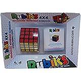 Rubik's - Jeu D'action Et De Réflexe - Rubik's Cube
