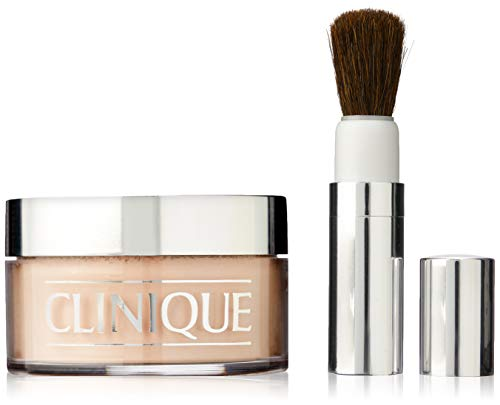 Clinique Blended Poudre/Brosse 35 g