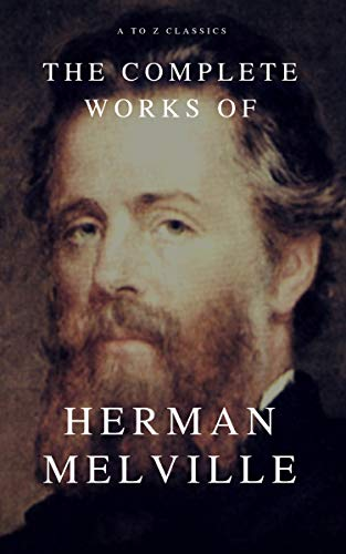 the works of herman melville a major literary figure who died in obscurity Herman melville (1819-1891) was an american novelist, short story writer, essayist, and poet who received wide acclaim for his earliest novels, such as typee and redburn, but fell into relative obscurity by the end of his life today, melville is.