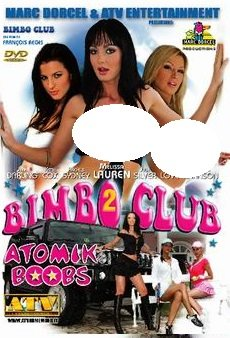 bimbo-club-2-atomik-boobs-marc-dorcel-atv-dvd