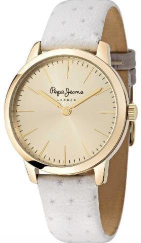 PEPE JEANS - Women's Watch R2351122507