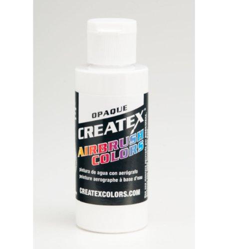 createx-vernice-da-60-ml-colore-bianco-opaco