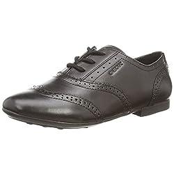 Geox J Plie A Zapatos de...