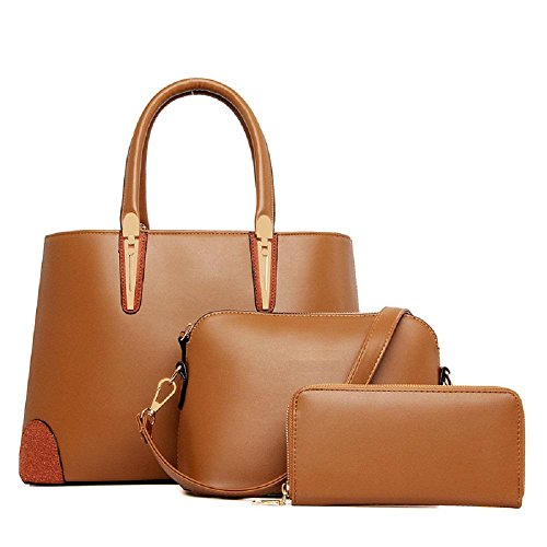 simple-ladies-shoulder-bag-fashion-handbag-leather-high-quality-leisure-package-diagonal-package-bro