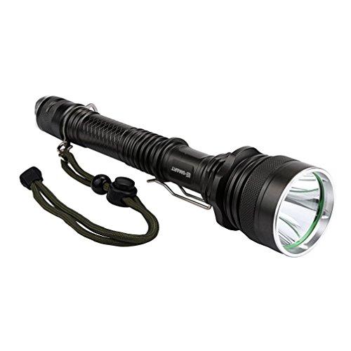 flashlight-ourmall-6000-lumens-5-mode-xm-l-t6-led-super-bright-5-modes-18650-flashlight-hunting-torc
