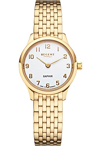 regent-womens-watch-gelbgoldplattiert-germany-collection-gm1458