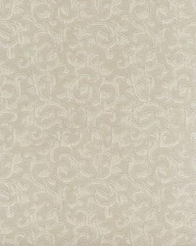 5382 - Fond d'écran Angelica Swirls Cream Galerie