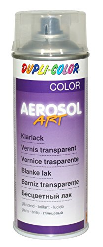 dupli-color-744037-aerosol-art-klarlack-glanzend-400-ml