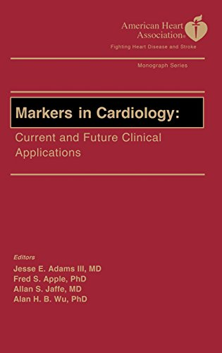 markers-in-cardiology-aha-current-and-future-clinical-applications-american-heart-association-monogr