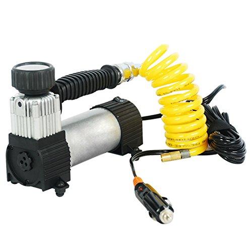 kensun-tire-inflator-multi-air-pumpe-kompressor