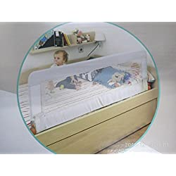 Olmitos - Barrera cama