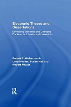 electronic theses and dissertations uk All birkbeck thesis, whether or not they are in the library catalogue, can be   other uk universities, search the british library's electronic theses online  system.