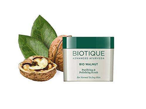 Zoom IMG-2 bio walnut purificazione e lucidatura