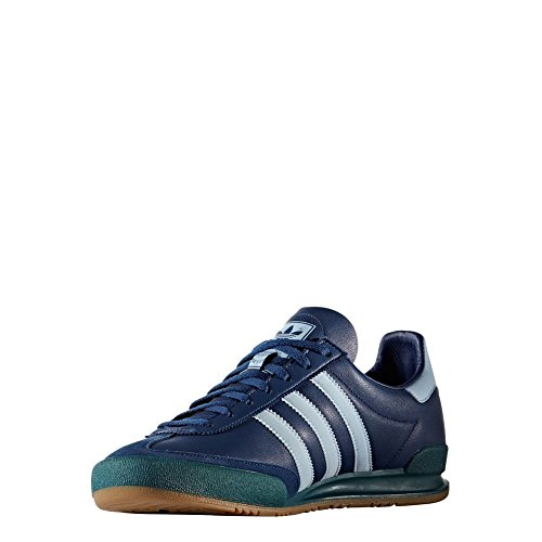 adidas Originals Jeans City Series, mystery blue-easy blue-mystery green mystery blue-easy blue-mystery green