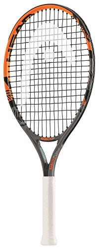 head-kids-radical-tennis-racket234336-black-orange-21