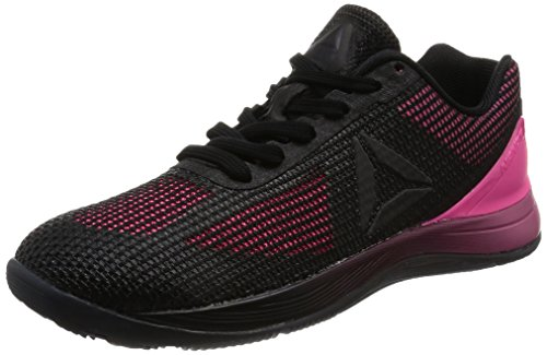 reebok-womens-crossfit-nano-70-fitness-shoes-pink-solar-pink-black-lead-white-5-uk