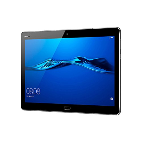 Affordable Huawei MediaPad M3 10″ Lite Tablet – (Qualcomm Octa-core 1.4GHz, RAM 3GB, ROM 32GB, IPS-Display) Online