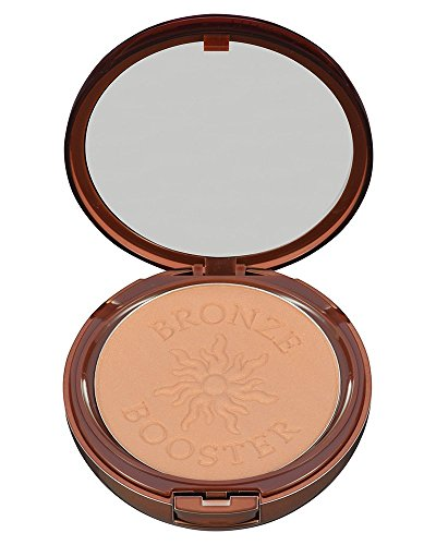 phisicians-formula-bronze-booster-pressed-bronzer-medium-to-dark