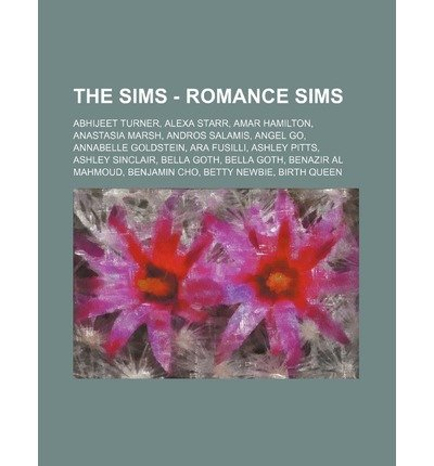 -the-sims-romance-sims-abhijeet-turner-alexa-starr-amar-hamilton-anastasia-marsh-andros-salamis-ange