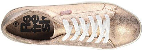 Refresh - 063544, Scarpe sportive Donna Rosa