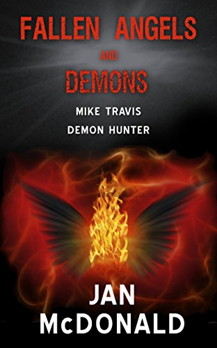 Fallen-Angels-and-Demons-Mike-Travis-Demon-Hunter-Book-1