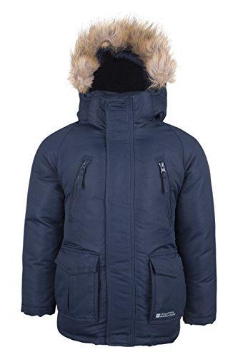 mountain-warehouse-doudoune-veste-rembourree-enfant-garcon-fille-hiver-capuche-fourrure-resistant-pl