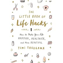Little Book of Life Hacks, The