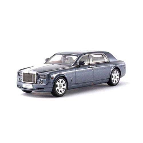rolls-royce-143-phantom-ewb-diecast-model-car-luna-blue
