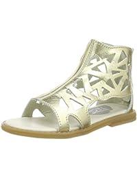 d6ba994b08a Amazon.es  UMI  Zapatos y complementos