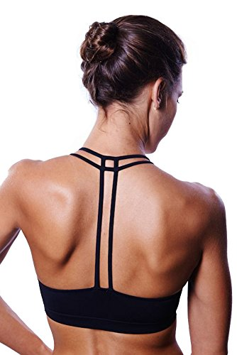 queenie-ke-soutien-gorge-dos-ouvert-col-chemise-classique-femme-noir-s