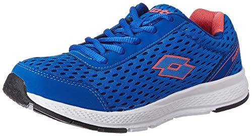 f3dd56ff484e9 Buy Nike Women s Runallday Phantm-M Gold Running Shoes (898484-017 ...