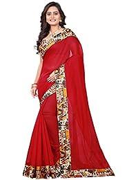 Women's Aaradhya Fashion Fashion Sarees OnlineBuy Aaradhya XPkZOiu