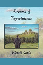 Dreams and Expectations: A Mystery Regency for Janeites (English Edition)