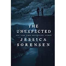The Unexpected (Unexpected Series Book 1) (English Edition)