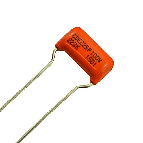 sprague-orange-drop-capacitor-022uf-for-strat-tele-gibson-etc