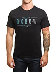Oxbow J2totiam T-Shirt Homme