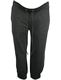 444fa419edf2a Amazon.co.uk: Trousers - Maternity: Clothing