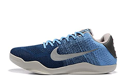 Nike kobe 11 elite low ftb mens (USA 7) (UK