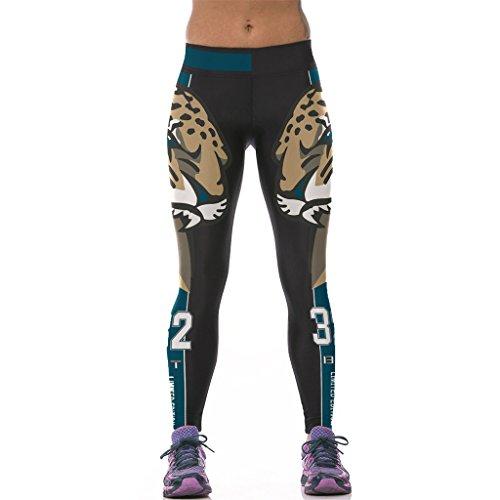 Heißer Verkauf Damen Beschleunigen Strumpfhosen Sport Es Yoga Leggins Für Frauen