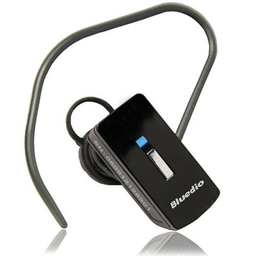 Original Bluetooth Headset IBLUE J9 HTC FLYER | HTC WILDFIRE S | HTC DESIRE S | HTC INCREDIBLE S | HTC SALSA | HTC CHA CHA | HTC FLYER | HTC PRO 7 | HTC GRATIA | HTC HD7 | HTC 7 MOZART | HTC 7 Trophy | HTC Desire HD | HTC WILDFIRE | Desire | Legend | HD mini | Smart | HD2 | Tatoo | Touch 2 | Hero | Magic (Vodafone) | Touch Diamond 2 | Touch Cruise | Touch HD | Touch 3G | Touch diamond | P3470 | Touch (CDMA) | Touch (GSM) | P6500 | Touch Pro 2 | Touch Pro | Touch Dual | TyTn2 | Advantage | Snap | S740 | S730 | S710 |