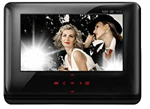 odys slim tv 700 slide tragbarer dvd player 17 8 cm 7 zoll tft lc display dvb t tuner divx. Black Bedroom Furniture Sets. Home Design Ideas