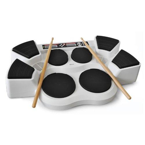 Schubert Elektronisches MIDI-Schlagzeug W16 E-Drums